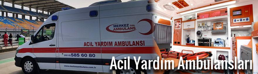 acil-yardim-ambulansi-ic-ve-dis-goruntusu