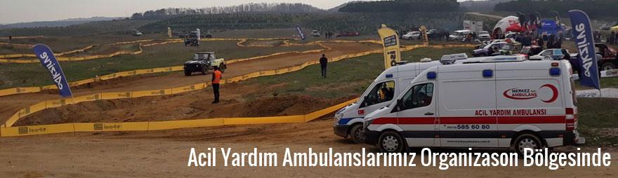 acil-yardim-ambulanslarimiz-organizasyon-bolgesinde