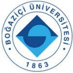 bogazici-universitesi