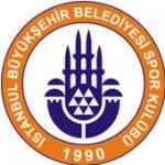 istanbul-buyuksehir-belediyesi-spor-kulubu