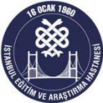 istanbul-egitim-ve-arastirma-hastanesi