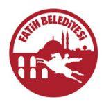 istanbul-fatih-beediyesi