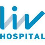 liv-hospital