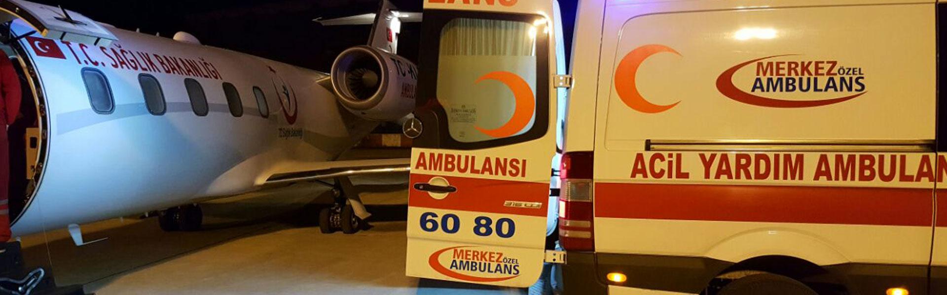 merkez-ozel-ambulans-acil-yardim-hava-ambulansi