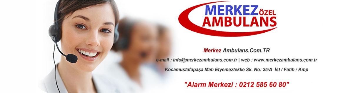 merkez-ozel-ambulans-iletisim
