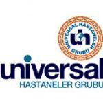 universal-hastaneler-gurubu