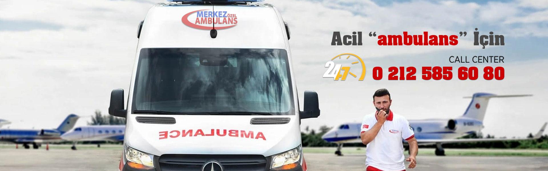 acil-ambulans-uluslararasi-sehirler-arasi-ve-sehir-ici-ambulans-hizmeti-7gun-24saat-hizmetinizde